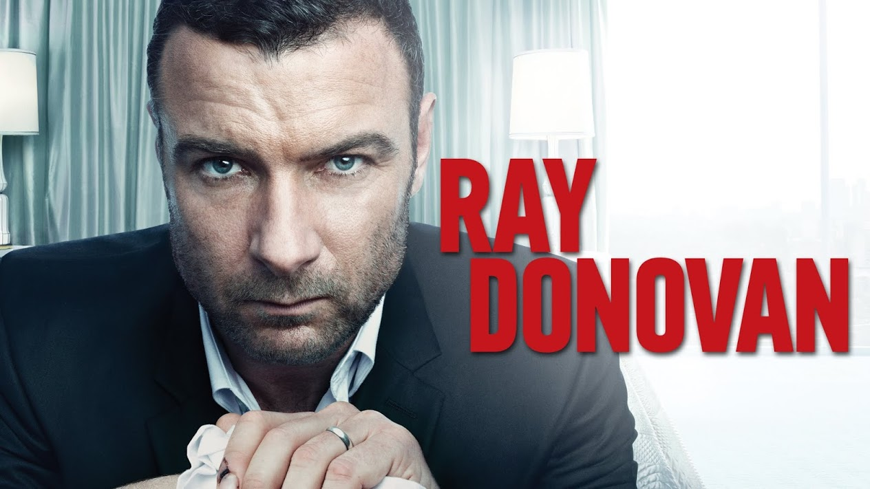 Ray donovan whisky stain i 39 m not from london - Liev schreiber ray donovan season 3 ...