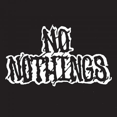 No Nothings Cover Art