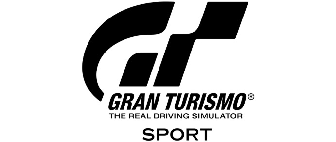 no nothings gran turismo sport i m not from london