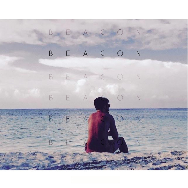 James Neilson Beacon I'm Not From London - New Releases Round-Up: 03/07/2017