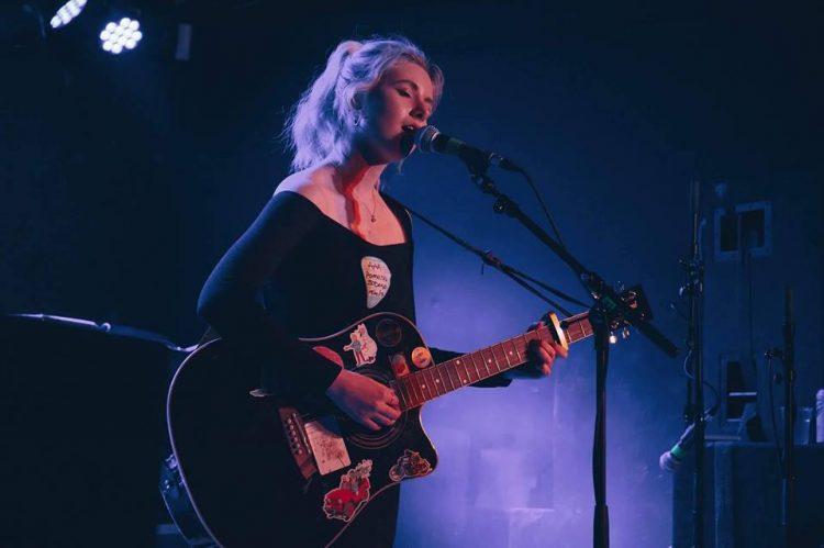 Katie Cooper New Releases Round-Up 11/07/2017