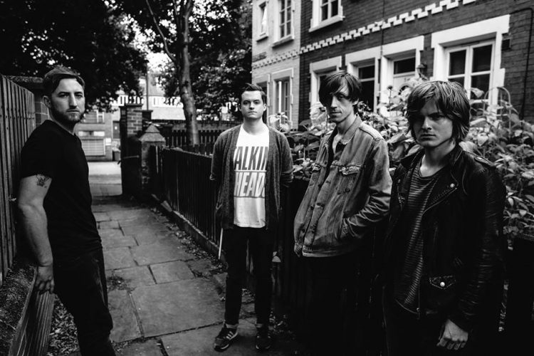 Those Howlin' Sounds New releases Round-Up